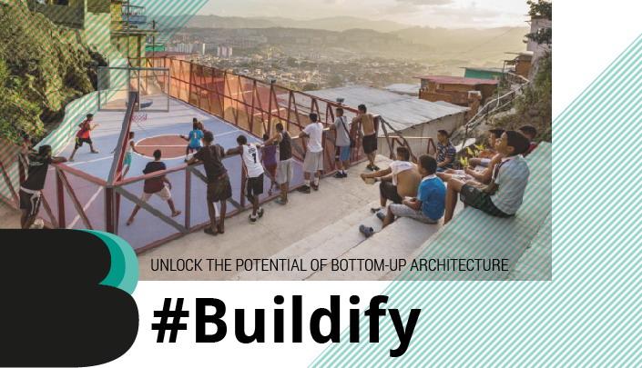 buildify1b