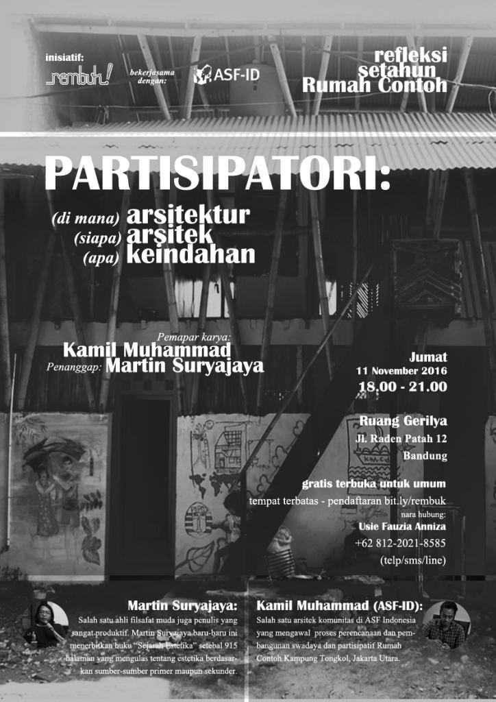 poster-rembuk-asf-bw1