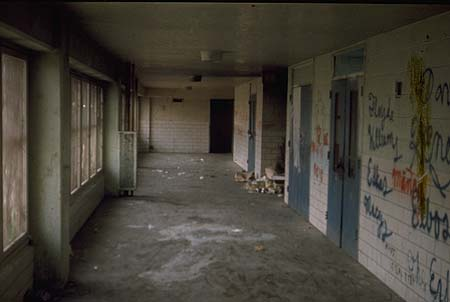 Pruitt-Igoe-corridor-actual