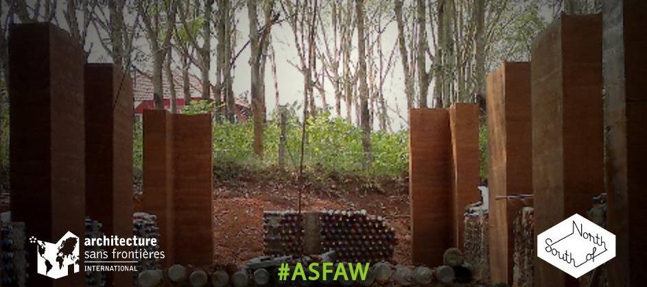 ASFAW2017